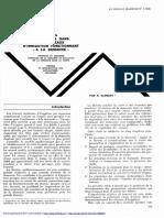 lhb1966034.pdf