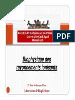 1- Les rayonnement ionisants.pdf