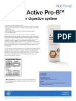 1524112628010Product Manual Page - Forever Active Pro-B