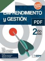 Cuestionario Emprendimiento y Gestion1 151230144937