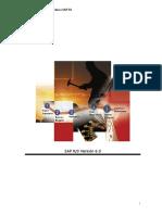 Manual de Usuarios de Navegacion