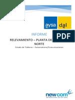 AYSA-IS-2016-I.060.pdf