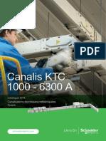canalis ktc cuivre.pdf