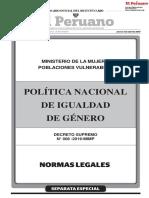 POLÍTICA-NACIONAL-DE-IGUALDAD-DE-GÉNERO