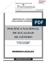 POLÍTICA-NACIONAL-DE-IGUALDAD-DE-GÉNERO