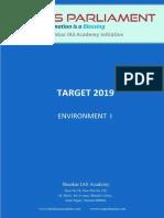 Target_2019_Environment_I_www.iasparliament.com2.pdf