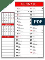 calendario-2016-santi-lune-1.pdf