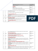 Tabela de multa.docx