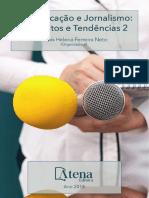 E-book-Comunicacao-e-Jornalismo-2.pdf