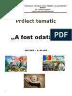 0proiecttematic_afostodata