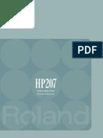 HP207_e5