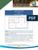 actividad central semana 2_7921733_alexander_carmona_rocha.docx