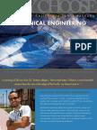 EngineerMech