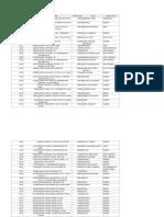 Inventario-01-abril.pdf