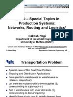 9.Transportation