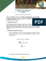 act_complementarias_u2  SEMANA 2_7921733_alexander_carmona_rocha.docx
