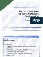 23 Intro to DSSE