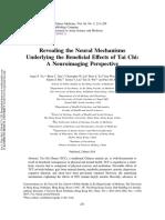 Taichi y balance, neuroimgen.pdf