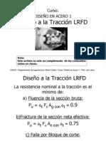 Diseo a La Traccin LRFD4