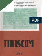 Tibiscum.pdf