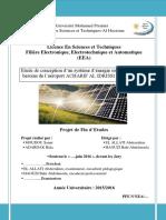 rapport_du_stage_final.PDF