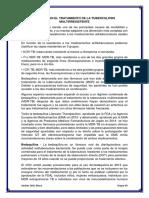 AVANCES EN EL TRATAMIENTO DE LA TUBERCULOSIS MULTIRRESISTENTE.docx