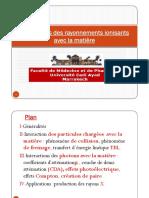 3- Interaction des RI avec la matiére .pdf
