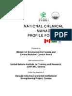 NewItem_112_nationalchemicalmgmtprofileforindia