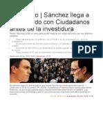trabajando_investidura_pedro_sanchez.pdf