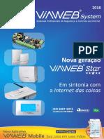 Catálogo VIAWEB 2018.pdf