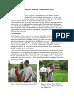 camldsrpt07 (1).pdf