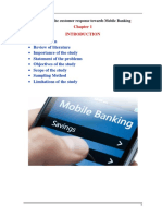 Mobile-Banking.docx