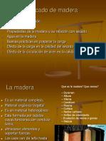 Secado de la madera Venezuela-circulo de calidad-Andres.pdf