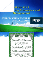 1 MANU 3318 Engineering Economics and Management.pdf