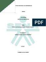 SISTEMA DE DISTRIBUCION DEL SERVICIO O PRODUCTO.docx
