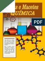 Química Macetes