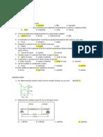 STATICS Quiz Bee.docx