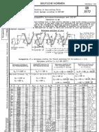 iso 5459 pdf