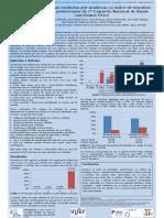 Prá-análise Med Laboratorial