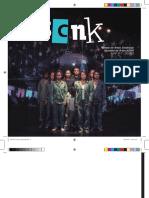 SCNK2_contenido.pdf