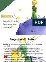 principezinho-100326083249-phpapp01