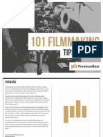 101-Filmmaking-Tips-and-Tricks.pdf