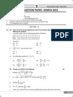 std-12-maths-2-board-question-paper-maharashtra-board.pdf