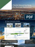 5_Fast-Start-Flexible-Natural-Gas-Recip-Technology-for-Municipal-Applications-04Oct2017.pdf