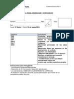 Evaluación inicial 3º básico.docx