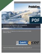 037_Perfil_ Industria_Aeron%C3%A1utica