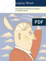 Changing Minds Guide