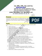 QT INDUÇÃO, REMISSÃO E CONSOLIDAÇÃO.pdf