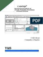 Alvest-02-Comandos e Funções.pdf