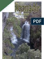 Mediconadir-15